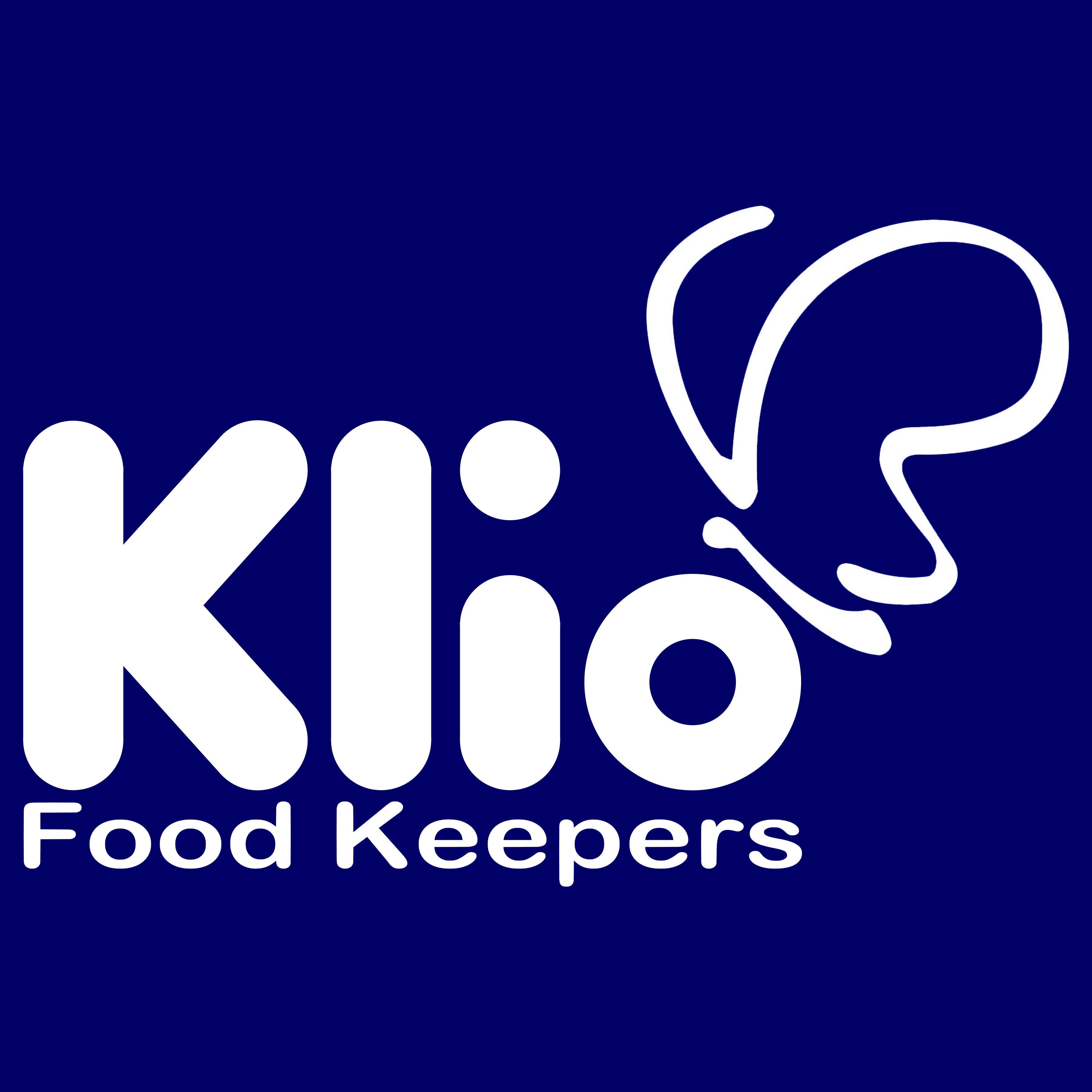 klio-big01-1