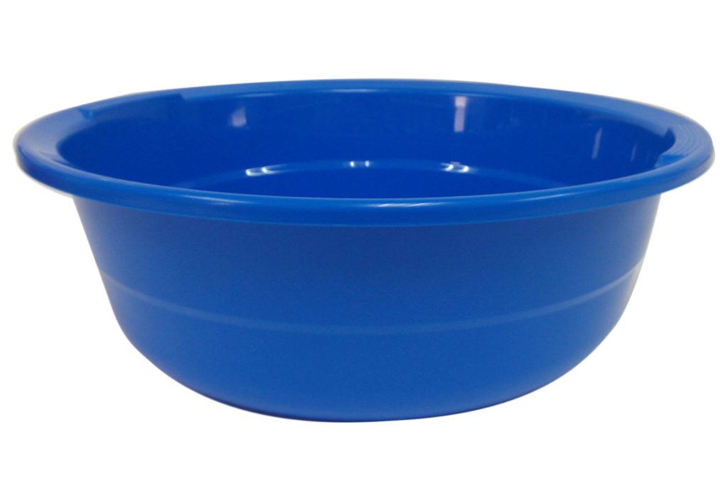 kl-h006-blue