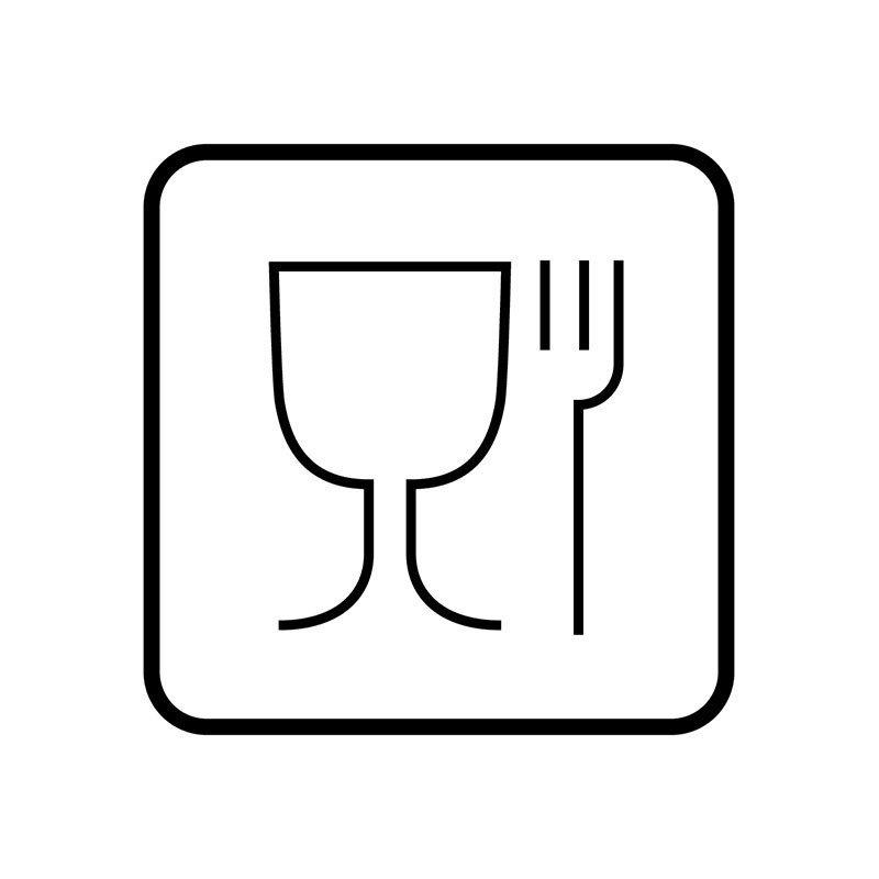 understandingsymbols_foodsafe
